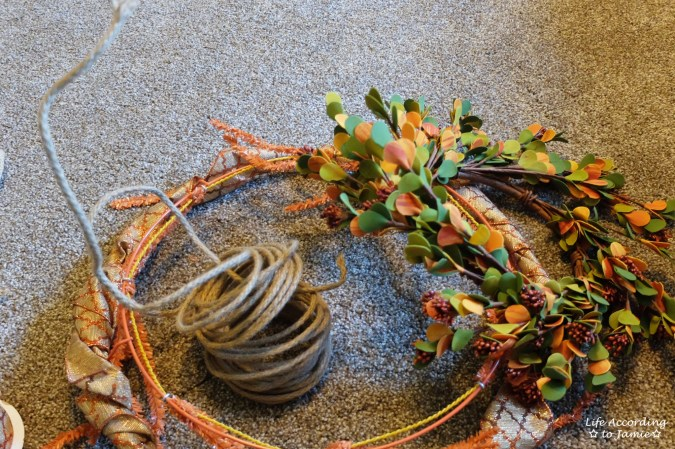 fall-wreath-diy-materials-2