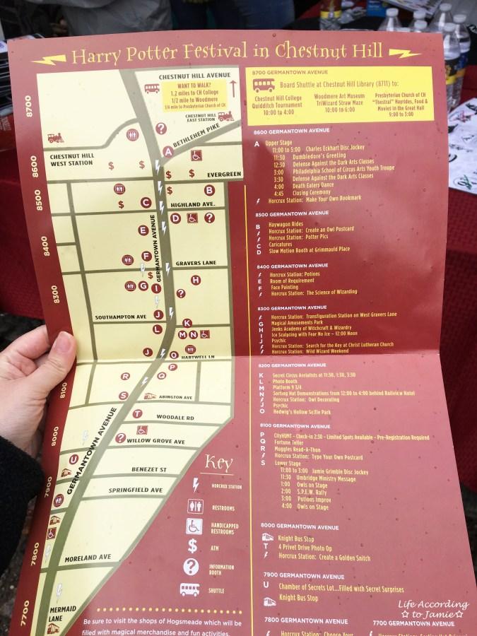 harry-potter-festival-map