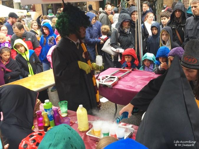 harry-potter-festival-potions-class