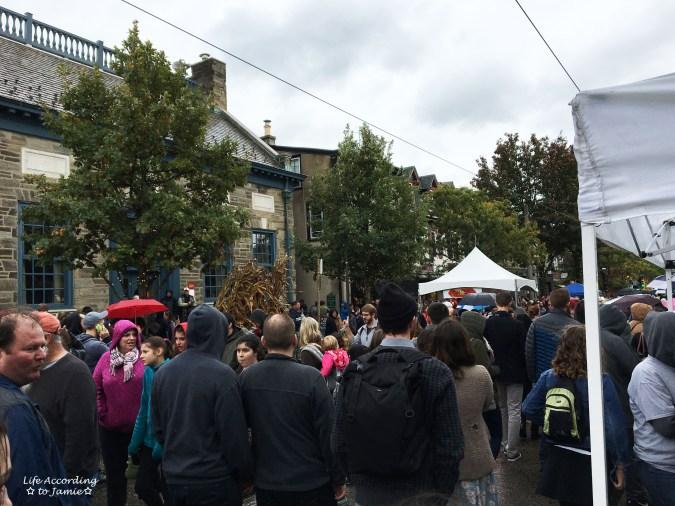 harry-potter-festival