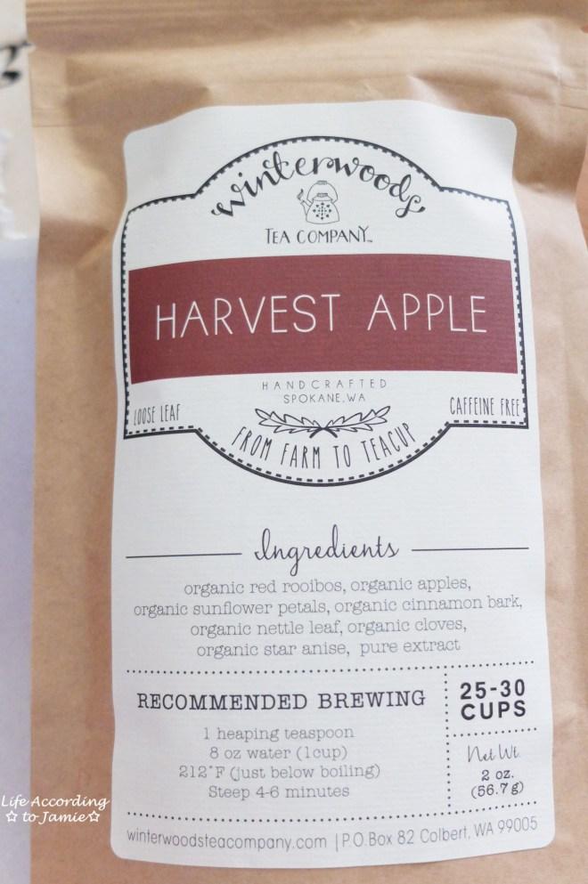 harvest-apple-loose-leaf-tea