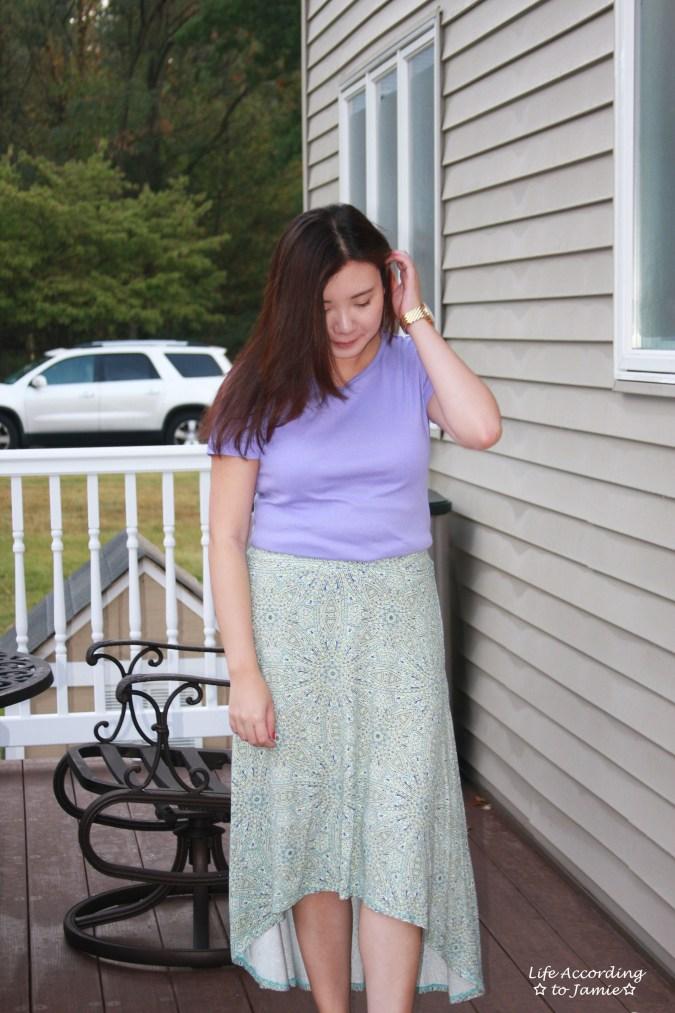 mosaic-print-high-low-skirt-3