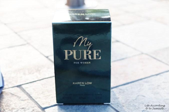 my-pure-perfume-1