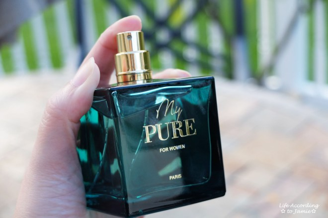 my-pure-perfume-3