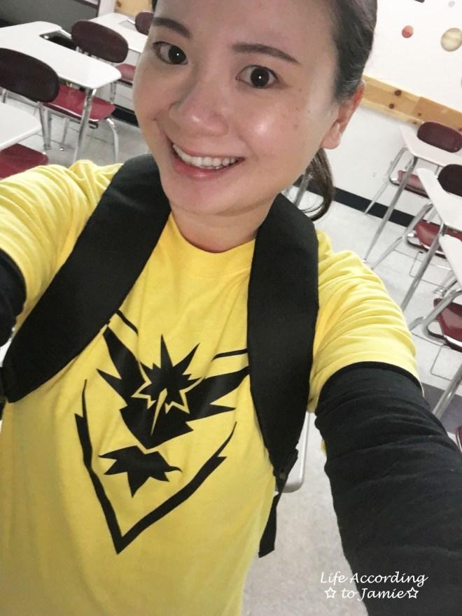 pokemon-go-trainer-halloween-costume