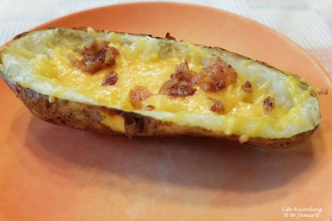 potato-skins-2