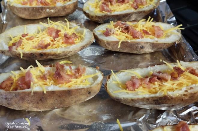 potato-skins-pre-baking