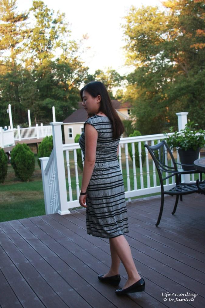striped-wrap-dress-4