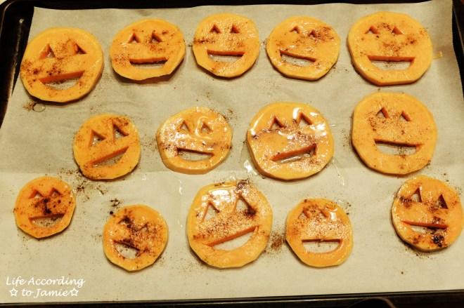 sweet-potato-faces-pre-baking-1