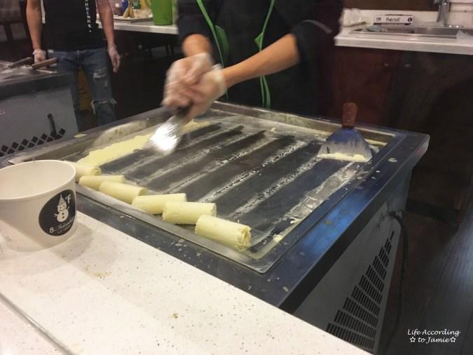 8f-rolled-ice-cream