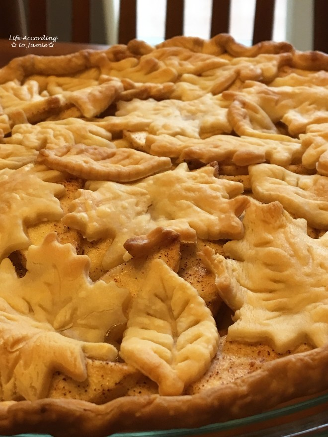 apple-pie-leaf-cutout-crust-7