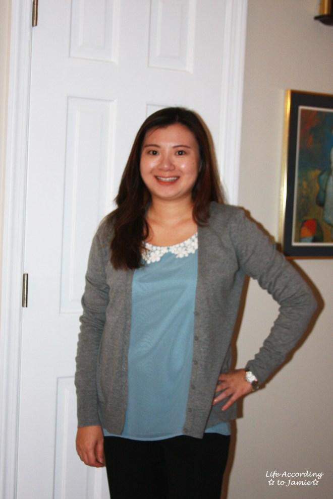 blue-peter-pan-collar-blouse