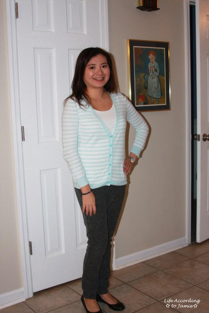 blue-striped-cardigan