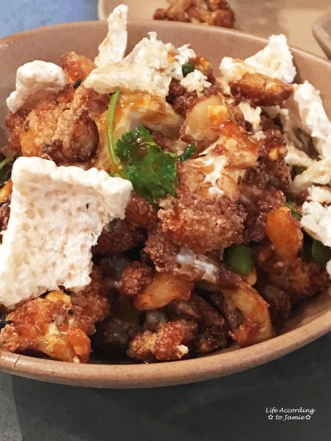 butcher-brew-fried-cauliflower-1