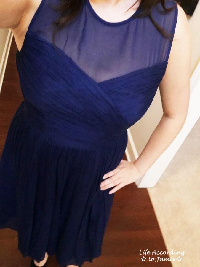 clara-dress