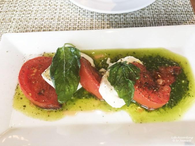cru-bar-caprese-salad