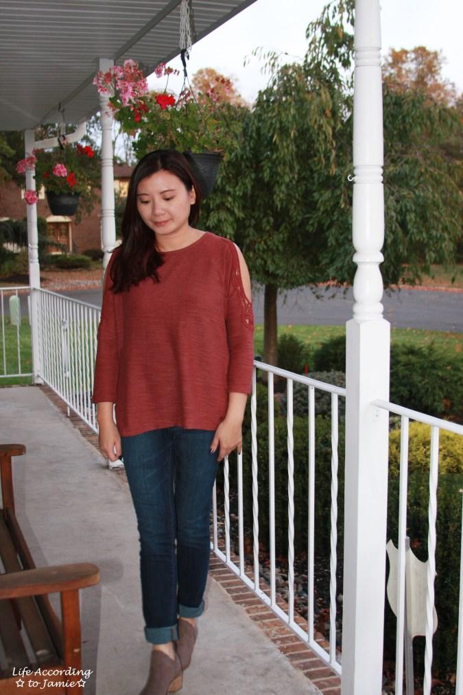 cutout-sleeve-sweater-5