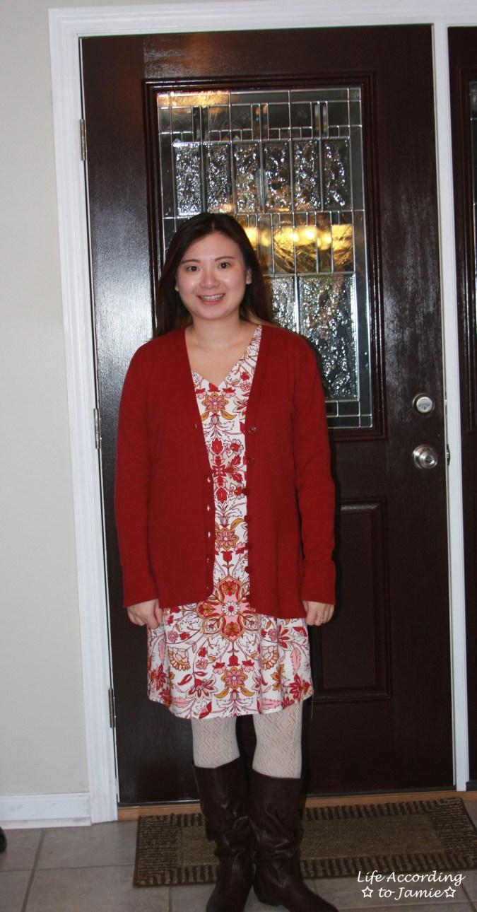 fall-floral-shift-dress-2