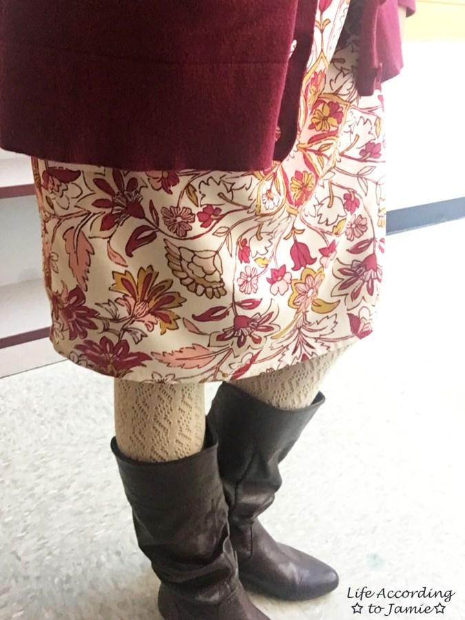 fall-floral-shift-dress-5