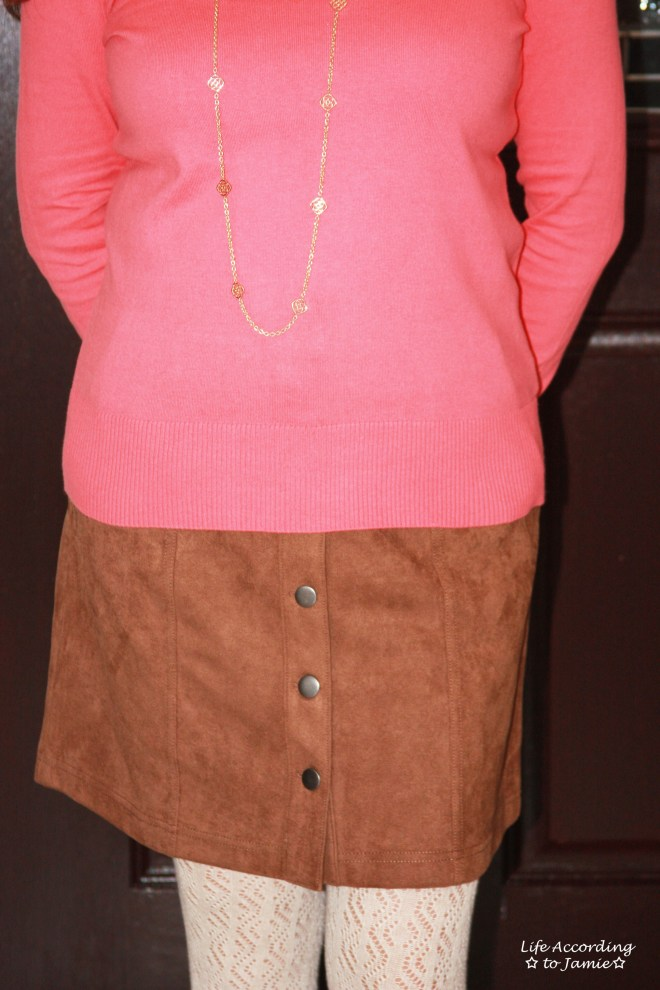 faux-suede-buttoned-skirt-2