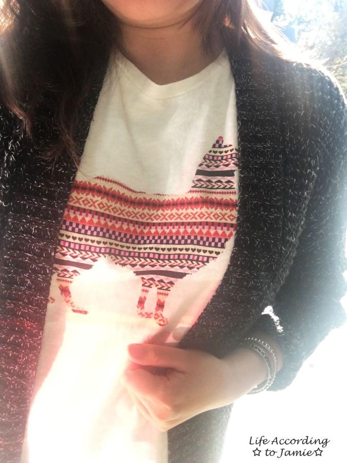llama-print-top-boho-betty-bracelet-4