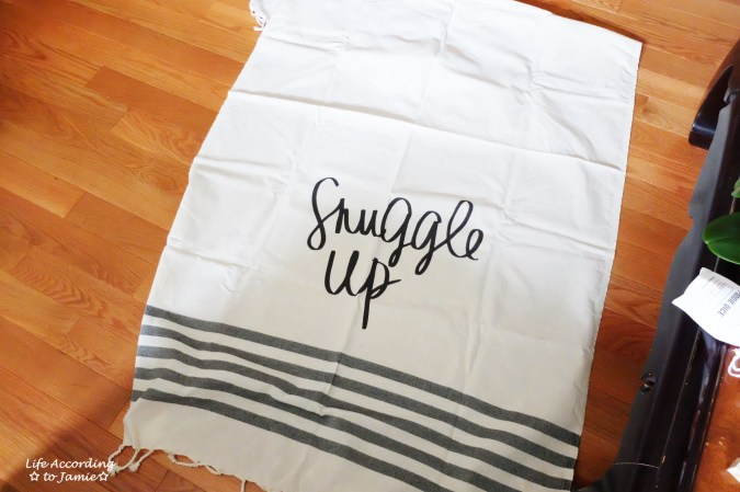 snuggle-up-throw-blanket