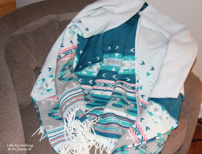southwestern-blanket-shawl