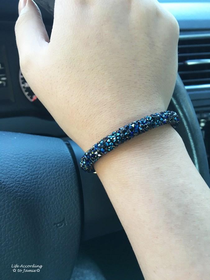 swarovski-crystaldust-cuff-blue-4