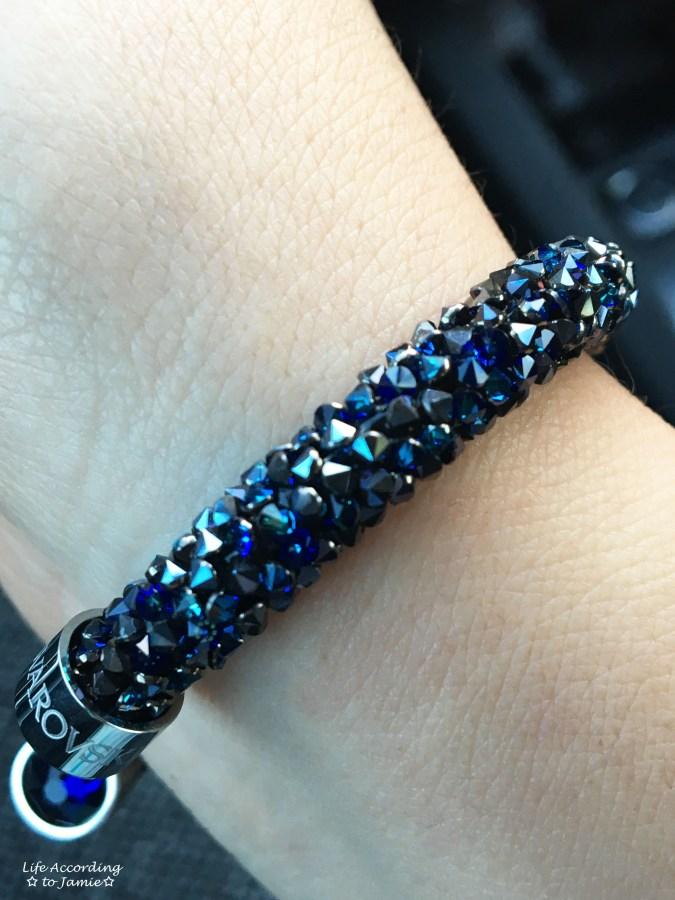 swarovski-crystaldust-cuff-blue-5
