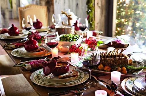 thanksgiving-table-williams-sonoma