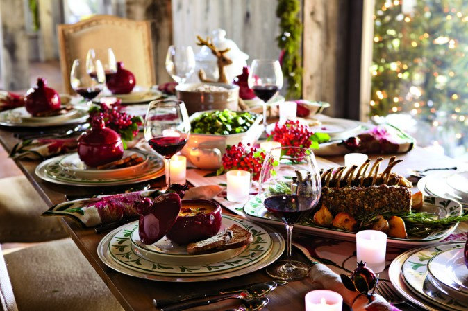 thanksgiving-table-williams-sonoma-1