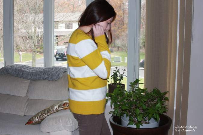 chartreuse-striped-sweater-5
