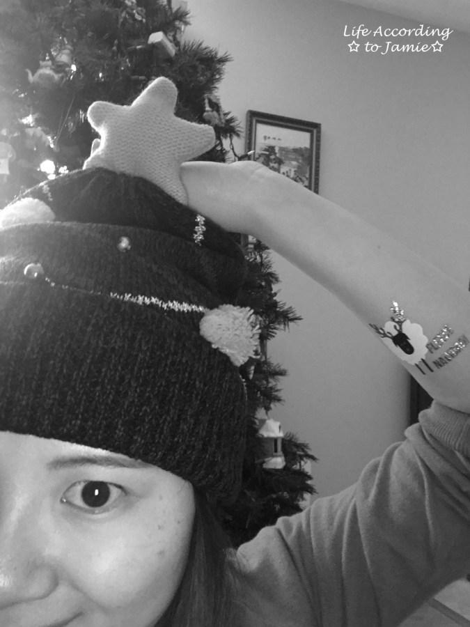 christmas-beanie-fleece-navidad-flash-tattoo