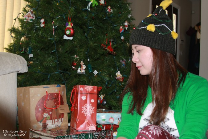 christmas-beanie