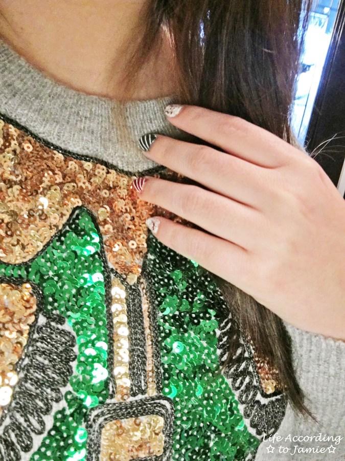 christmas-nails-stripes-confetti-6