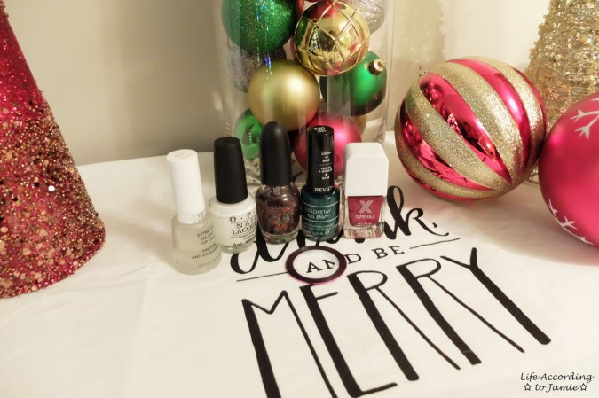 christmas-nails