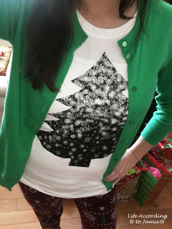 christmas-tree-tee-1