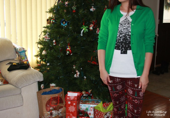 christmas-tree-tee-leggings