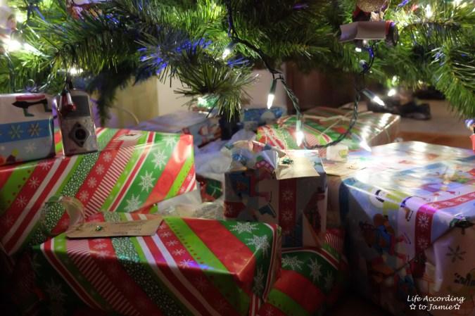 christmas-wrapping-gift-tags-3