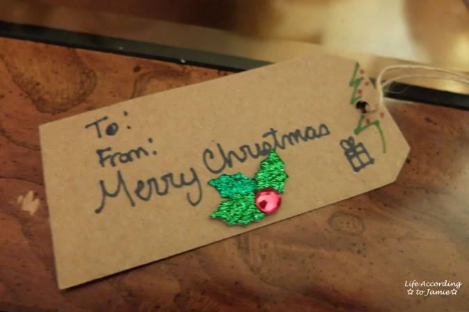 diy-christmas-gift-tag