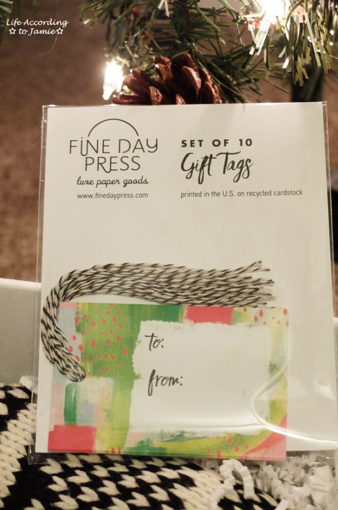 fine-day-press-gift-tags