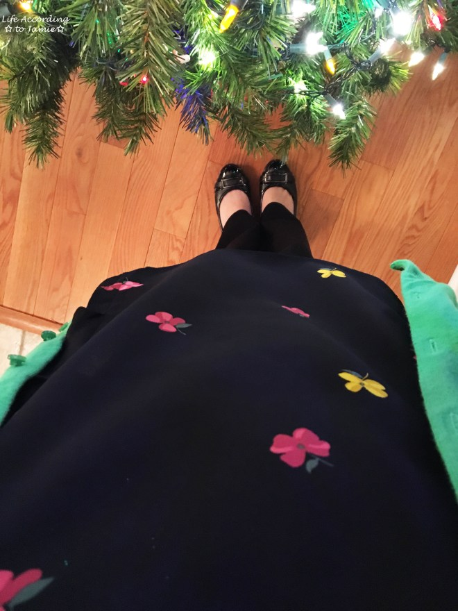 floral-green-cardigan-1