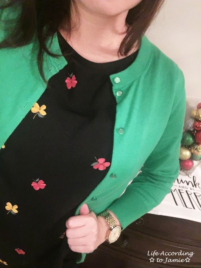 floral-green-cardigan