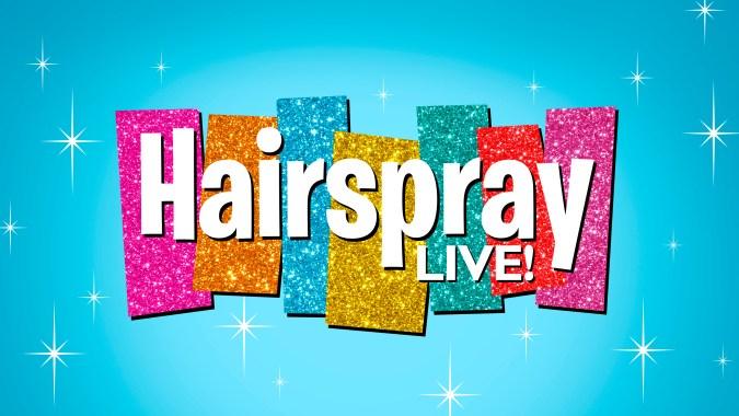 Hairspray Live! - Season 1