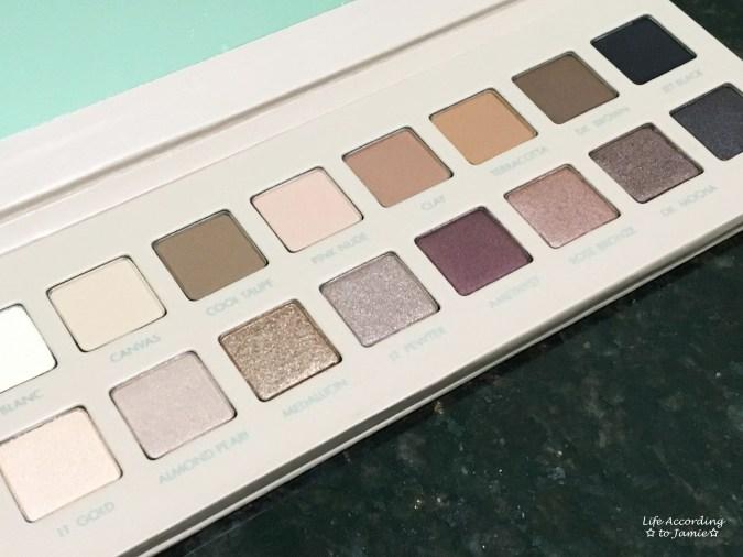 lorac-pro-palette-3-3