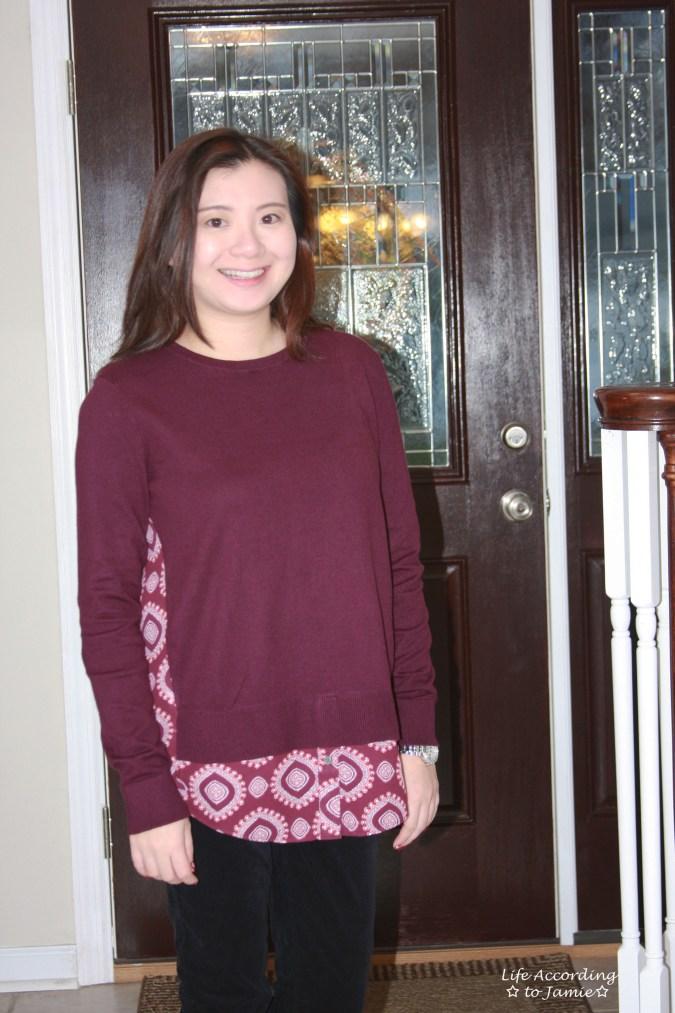 paisley-back-sweater-1
