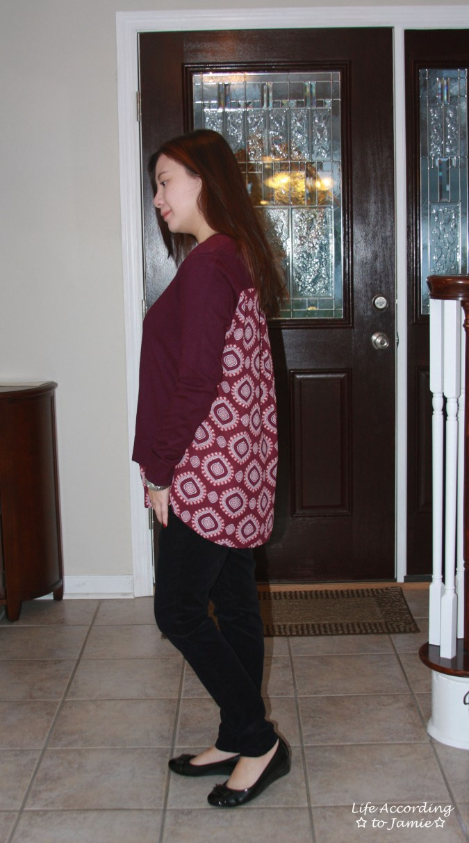 paisley-back-sweater-2