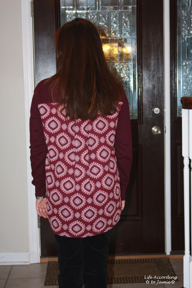paisley-back-sweater-3