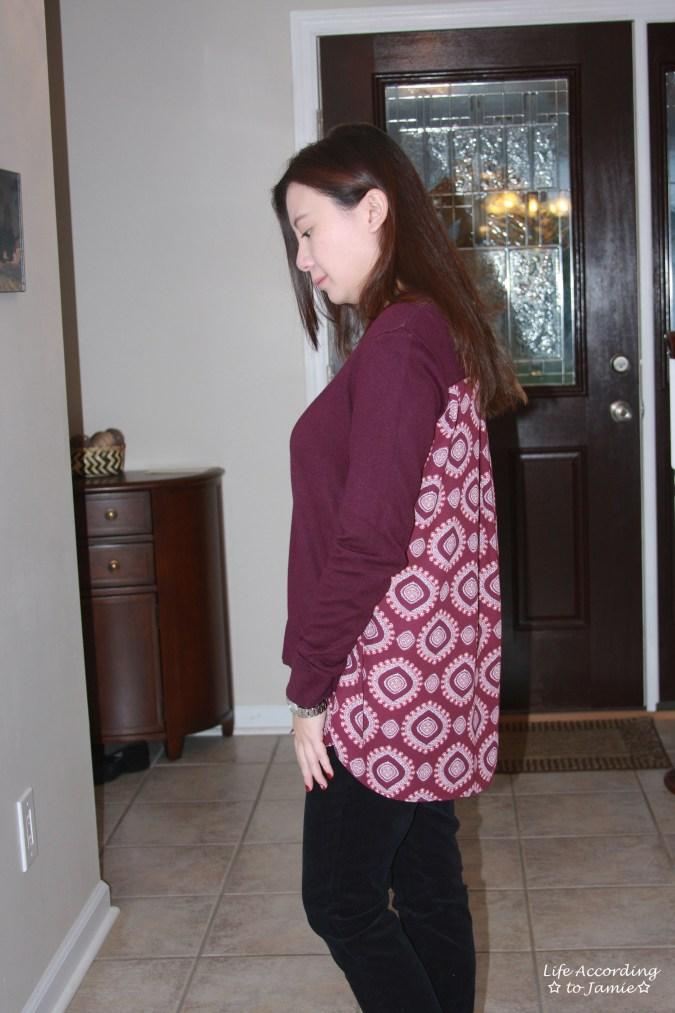 paisley-back-sweater-4