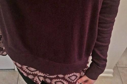 paisley-back-sweater